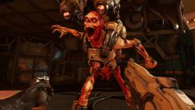Doom VFR kép