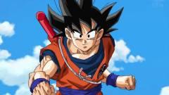 Dragon Ball FighterZ - alap Goku és Vegeta jön a következő DLC-ben kép