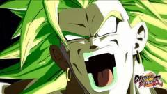 A Dragon Ball FighterZ-ben komoly büntetés jár a rage quitért kép