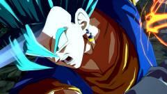 A Toei tagadja, hogy köze lenne a Dragon Ball FighterZ versenyekről történő kihúzásához kép