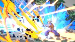 Dragon Ball FighterZ - még több DLC-re számíthatunk kép