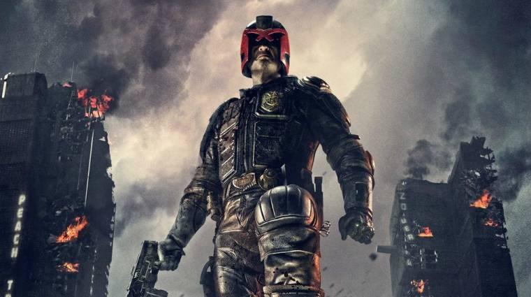 Filmstúdiót nyitott a Sniper Elite fejlesztőcsapata bevezetőkép