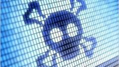 Kiszűri a vírusos és hamis torrenteket egy Symantec-szabadalom kép