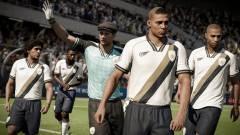 FIFA 18 - cseles taktikával lehet a FUT ranglisták élére kerülni kép