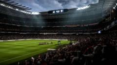 FIFA 18 - a rajongók kérésére került vissza egy törölt Ultimate mód kép