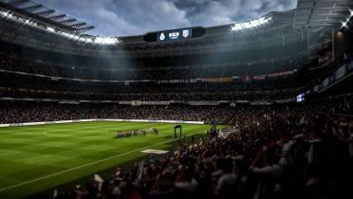 FIFA 18 - a rajongók kérésére került vissza egy törölt Ultimate mód