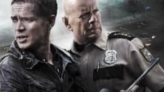 First Kill trailer - amikor John McClane és Anakin Skywalker együtt zúznak kép