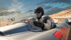 Hamarosan már nem lehet megvenni a Forza Motorsport 7-et kép