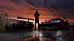 Forza Motorsport 7 - itt az első 167 autó kép