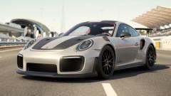 Nagy frissítést kap a Forza Motorsport 7 kép