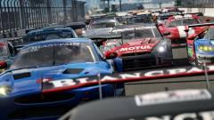 Forza Motorsport 7 - az előző részben már javított PC-s probléma tért vissza kép