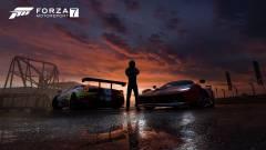 Forza Motorsport 7 - jobban fut az új Nvidia driverrel kép