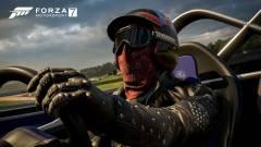 A Microsoft bízik az Xbox One idei felhozatalában kép