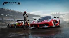 Forza Motorsport 7 - végleg eltűntek a játékból a loot boxok kép