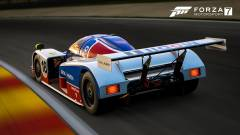 Forza Motorsport 7 - új játékmódot is hoz a mai update kép
