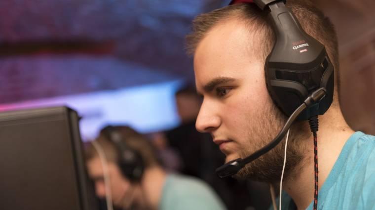 GameNight június - minden, amit a versenyekről tudnod kell bevezetőkép