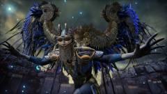 Lenyűgöző lett ez a God of War cosplay kép