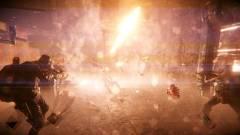 GTFO - 9 percen keresztül nézhetjük a játékmenetet kép
