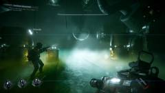GTFO - újabb játékmenetet osztottak meg a fejlesztők kép