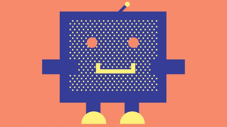 HelloWorld Online - ha egy kicsit is érdekel a programozás, nézd meg ezt! bevezetőkép