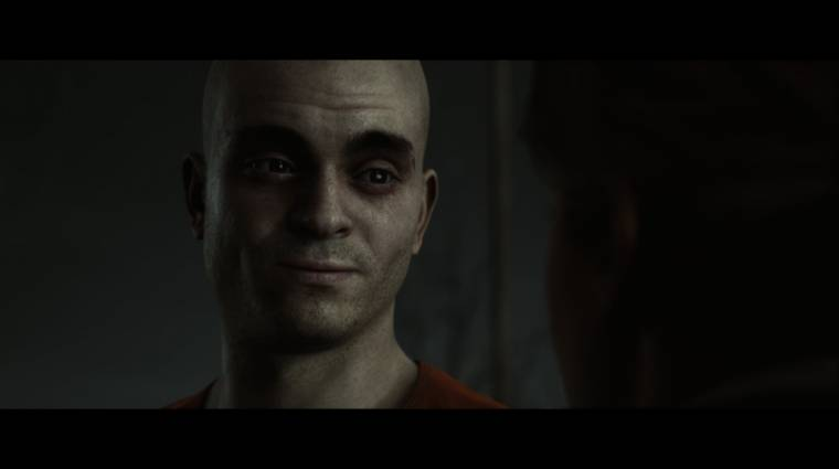 Magyar szinkronnal jelent meg két PS4-es játék - kivételes eset vagy új tendencia? bevezetőkép