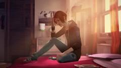 Gamescom 2017 - befutott a Life is Strange: Before the Storm launch trailere kép