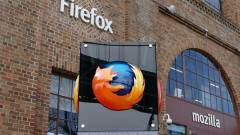 Megjelent minden idők legjobb Firefoxa! kép