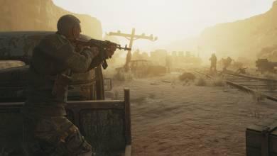 Metro Exodus - pazar képek és gameplay videók érkeztek