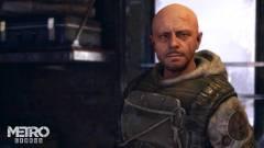Ne feledjétek: a jövő héten jön a Metro Exodus Steamre kép
