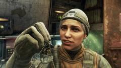 Többjátékos mód is lesz a következő Metro játékban, megszépül az Exodus kép