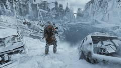 Először PC-re jelenik meg a Metro Exodus Enhanced Edition kép