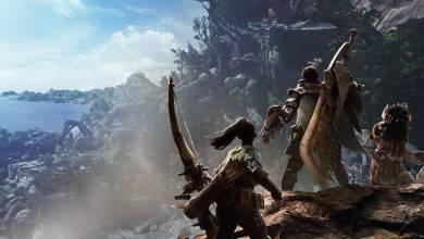 A WoW: Battle for Azeroth és a Monster Hunter World is jobb lesz az új Nvidia drivertől