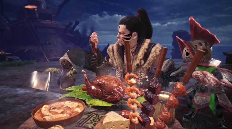 A Nagy Kajacsata, avagy a legjobb kajás játékok nyomában bevezetőkép