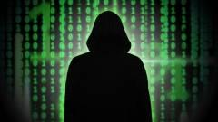 Csúnyán elbántak a hackerek a népszerű Netflix-sorozattal kép