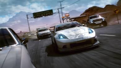 Need for Speed Payback - így reagáltak a fejlesztők a közösségi hisztire