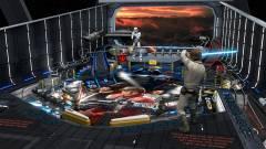 Sirius élő adásban mutatja be a GameStar decemberi teljes játékát kép