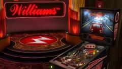 Pinball FX3 - heteken belül érkeznek a legendás flipperasztalok kép