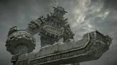 Shadow of the Colossus - így kell legyőzni 16 óriást fél óra alatt kép