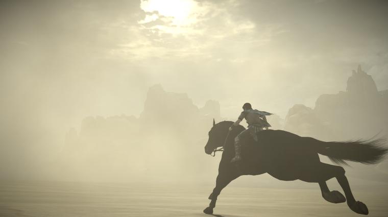 Így dolgozik a Bluepoint, ami a Sony játékok remastereit készíti bevezetőkép