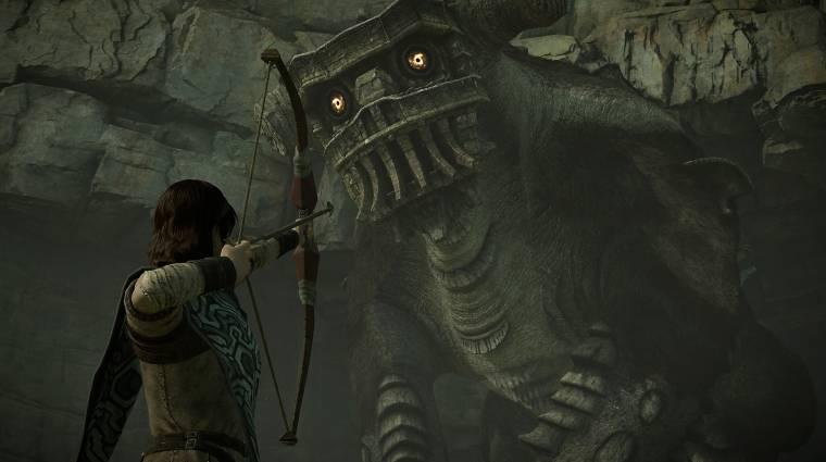 A valaha készült egyik legjobb remake érkezik márciusban a PlayStation Plus előfizetés mellé bevezetőkép