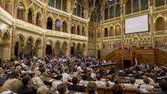 Sikeresen zárult a 7. Infoparlament kép