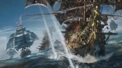 Skull & Bones tévésorozat készül, irány az Indiai-óceán kép