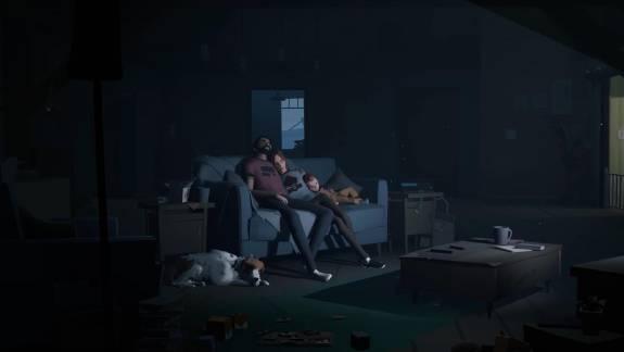 Az E3 rejtett gyöngyszemei - indie játékok, amikre érdemes figyelni kép