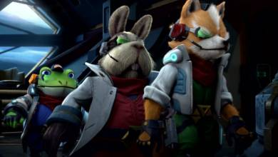 Starlink: Battle for Atlas - hangulatos launch trailer kíséri a megjelenést