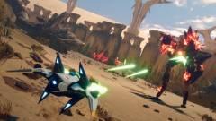 Starlink: Battle for Atlas - leáll a gyártás, mert nem fogyott elég jól a játék kép
