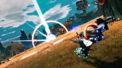 Egy űrhajós akció-kaland a Ubisoft mai ajándéka kép
