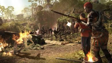 Xbox Game Pass - még három játékkal bővül a napokban