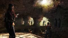 E3 2018 - 7 perc rejtélymegoldás és akció a Strange Brigade-ből kép