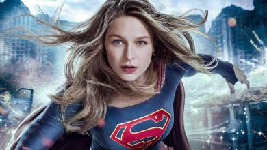 Comic-Con 2017 - előzetesen a Supergirl 3. évada