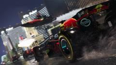 The Crew 2 - a gamescomon jelentik be az új tartalmakat kép